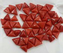 Coral Red Triangle