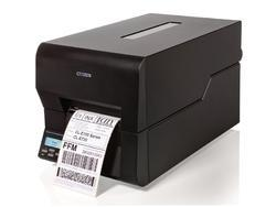 Citizen Barcode Printer CL-E730