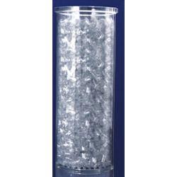 Column Packing Raschig Rings
