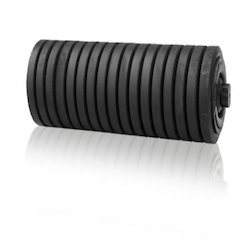 Conveyor Rubber Roller
