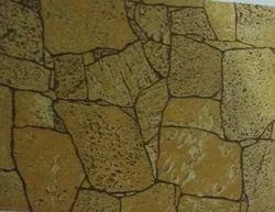 Stone Effect Wall Panel