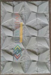 Mint Designer Tiles