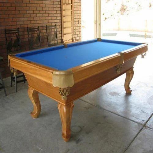 American Pool Table Tal Ki Mej पल टबलस - Tiburon pool table