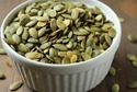 Pumpkin Seeds Testing Services