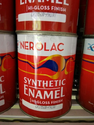 Nerolac Synthetic