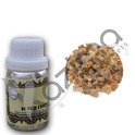 Kazima Myrrh Oil - 100% Pure, Natural & Undiluted Essential Oil