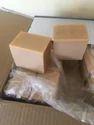 S.P Soap