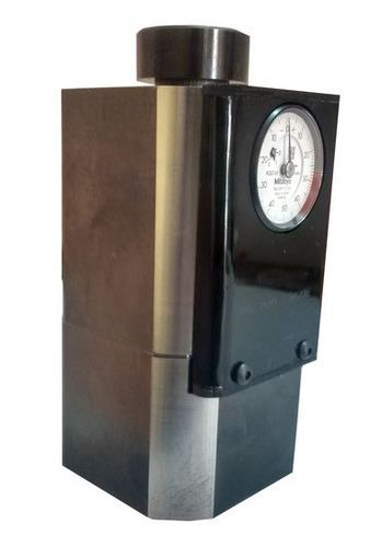 Shut Height Gauge SHG-9