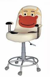 Salon Child Chair