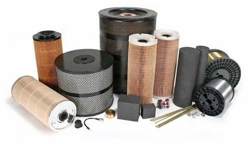 EDM Consumables, वायर गाइड, तार की गाइड - VSL Tech, Ludhiana | ID:  12631687333