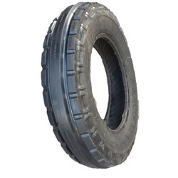 Tractor Front Cold Retreaded Tyre