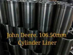 Cylinder liner John Deere (R116281)
