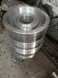 Marble Cutting Machine Tool