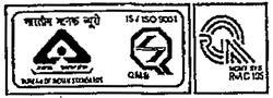 BIS Certificate