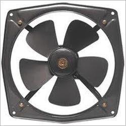 Kitchen Exhaust Fan Wholesaler & Wholesale Dealers in India