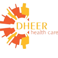 Dheer Healthcare Private Limited