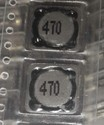 SMD Power Inductors 3.5a