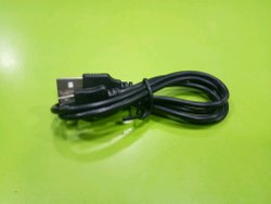 Mobile Charger Cable