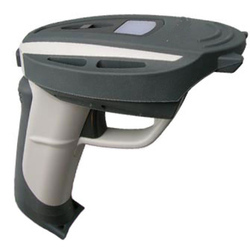 Opticon Scanner