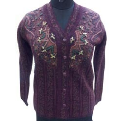 Ladies Cardigans at Rs 700  piece(s)  06959edea