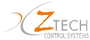ZTEK CONTROL SYSTEMS PRIVATE LIMITED