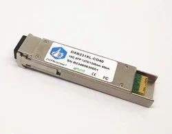 BI.DI XFP (10G ) Transceiver