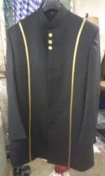 Jodpuri Coat