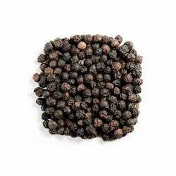 Kali Mirch/ Black Pepper