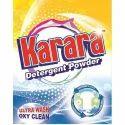 Karara Detergent Powder