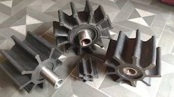 Winery Rubber Impellers