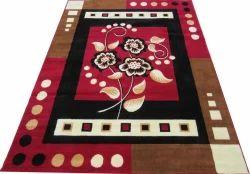 Royal  Red Carpets, 150*200 Cm