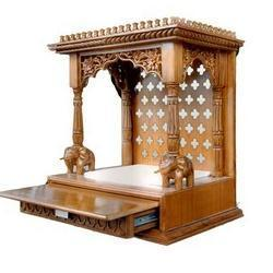 home wooden temple design. Beautiful Designs Of Wooden Mandir In Home Pictures  Amazing Best Photos Design