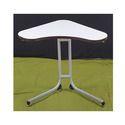 Modern Classroom Table