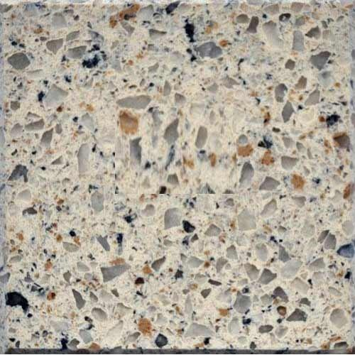 Sandstone Slab for Kitchen, Thickness: 5-85mm