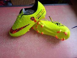 Foot Ball Boot