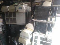 Ac Scrap Air Condition Scrap Suppliers Traders