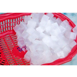 Cube Nata De Coco, Packaging Type: PP Bag, Packaging Size: 25 Kg