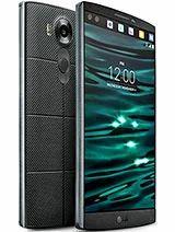 GSM CDMA Phone