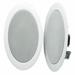 speakers ceiling. ceiling speakers