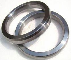 Inconel Ring