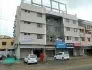 Sumangal Yatri Niwas Hotel Construction Service