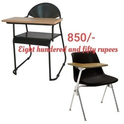 College Student Chair
