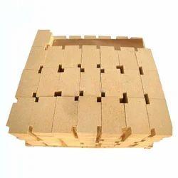 Refractories Brick