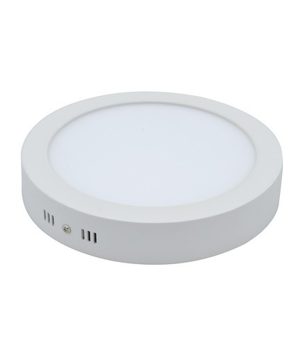 Bloo Led Surface Mounting Ceiling Light