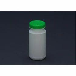 250 GM HDPE Jar