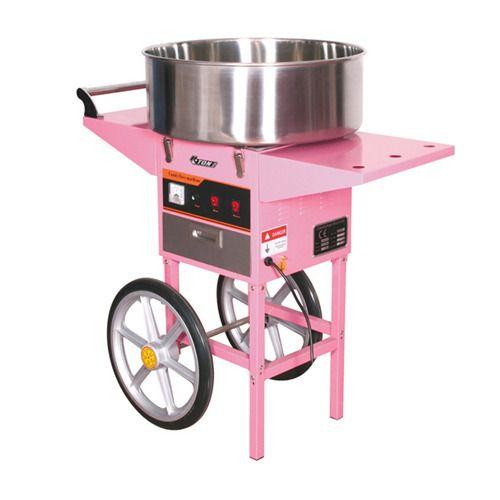 candy-floss-equipment-500x500.jpg