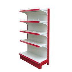 retail store display shelves rh indiamart com trade show product display shelves product display shelves for sale