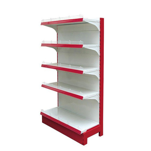 reputable site 67980 06fce Retail Store Display Shelves
