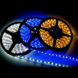 Flexible Led Strips Flexible Led Light Strip Suppliers