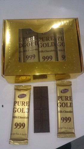 Chocolate Products Dark Chocolate Manufacturer From Indore